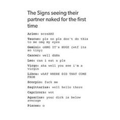 tumblr zodiac - Google Search