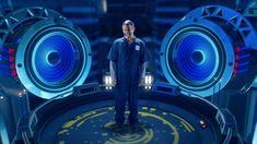 Amusing Sci-Fi Comedy Short Film 2048 [Video]: Watch this sci-fi comedy short film titled 2048 about an all-powerful… #Video #Scifi