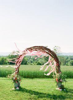 Jodi Miller Photography: Photography - jodimillerphotography.com