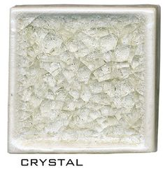 Superieur Subway Crackle Glass Tile   Bianco Perla | Bathroom | Pinterest | Crackle  Glass, Glass And Kitchens