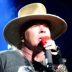 Rose Williams, Axl Rose, Guns N Roses, My King, Record Producer, American Singers, Hard Rock, Rock Bands, Rock And Roll