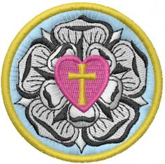GOT THIS vie Embroidery Designs. Speedracer Graphics Free Embroidery Design: Flower Cross inches H x inches W Free Motion Embroidery, Learn Embroidery, Free Machine Embroidery Designs, Embroidery Hoop Art, Picture Design, Pattern Design, Quilts, Flower, Graphics