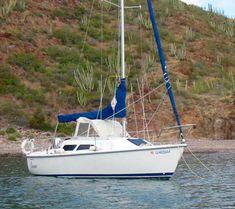 Sailboat Interior, Small Sailboats, Yacht Boat, Yacht Design, South Australia, Sailing, Pop, Cover, Sailing Ships