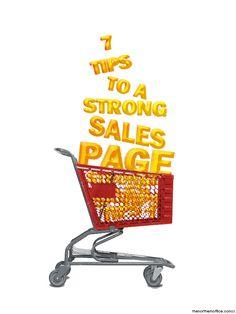 Read interesting marketing topics at http://www.thenorthernoffice.com/philippines-marketing-blog/