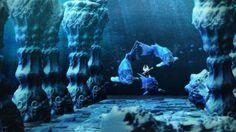 Page 6 / Underwater Pictures / Digital Art Gallery