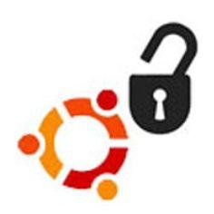 forget_password_Ubuntu