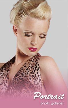 ULI SAPOUNTSIS - Fine Art Photography Portrait, Fine Art Photography, Beauty, Pictures, Wedding, Headshot Photography, Portrait Paintings, Beauty Illustration, Drawings