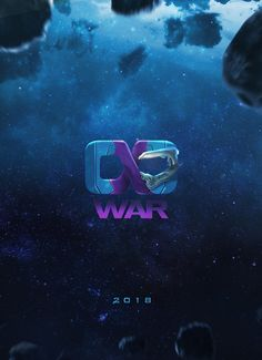 Infinity War - Ready series Print Store https://www.inprnt.com/gallery/bosslogic/ Follow me on Facebook // Twitter // Instagram https://twitter.com/Bosslogic https://www.facebook.com/BossLogicInc/ https://www.instagram.com/bosslogic/