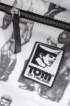 Tom of Finland - Tyylikkäät Tuotteet Tom Of Finland, Home Textile, Toms, Hero, Artwork, Artist, Work Of Art, Auguste Rodin Artwork, Artists