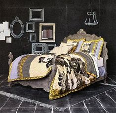 talk about decorating on a budget chalkboard paint