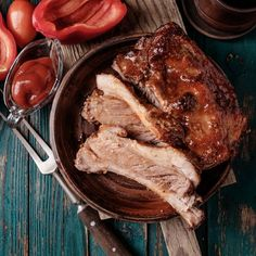 炊飯器に入れてほったらかし♡超ずぼらメチャうま肉料理レシピ10選 - LOCARI(ロカリ)