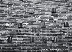 #as #wall #architecture #trainstation #czechia #cesko #česko #ceskarepublika #czechrepublic #myphoto #today #2017 #visitCzechia #vylet #cestovani #travel #trip #photo #photography #photos
