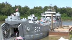 Over 70 years have passed since the Allied forces stormed Omaha Beach in Normandy, France during World War II, but a historic relic from that time still lives on.  http://www.foxnews.com/science/2016/10/12/last-ship-veterans-work-to-keep-wwii-vessel-and-its-legacy-afloat.html