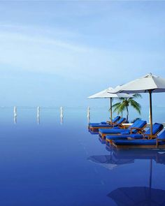 Conrad Maldives Rangali Island  @michutravel #myvillas #maldivesislands…