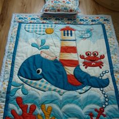 vankusik ako darcek Kids Rugs, Home Decor, Scrappy Quilts, Homemade Home Decor, Kid Friendly Rugs, Decoration Home, Nursery Rugs, Interior Decorating