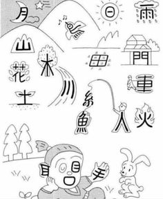 Learn Chinese language from Karen - A Chinese girl. I will master you in pronouncing chinese words with Pinyin. Learn Japanese Words, Japanese Phrases, Study Japanese, Japanese Kanji, Japanese Culture, Learning Japanese, Chinese Culture, Japanese Grammar, Japanese Quotes