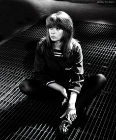 Remembering Chrissy Amphlett, singer for the Divinyls. Rock Girl Style, Kd Lang, Progressive Rock, Music Images, Best Rock, Hit Songs, Post Punk, Wizard Of Oz, Rock Music