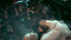 Batman Arkham Knight Gameplay Trailer