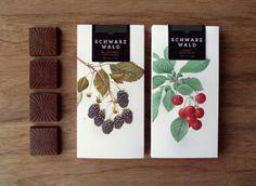 Chocolate_packaging_05