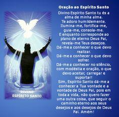 oracao-espirito-santo[1]