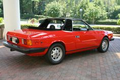 74 best lancia beta spider images | antique cars, fiat, spiders