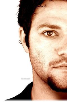 Bam Margera ♥ before he turned into a sloppy overweight druggie drunk