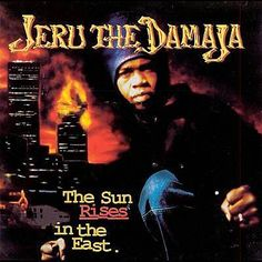 Shazam で Jeru The Damaja の Mental Stamina を見つけました。聴いてみて: http://www.shazam.com/discover/track/56334642
