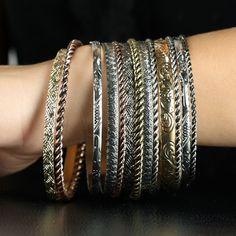#Real Housewives' Jewelry Jaqueline's Tri Color Bangle Bracelet Set #Celebrity In | eBay #Fashion #Jewelry $49.99 #Jaqueline's Housewifes Of #NEW JERSEY