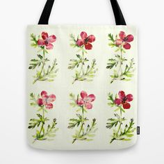 http://society6.com/product/bucolic-9a3_bag