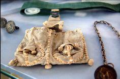 leather-purse-koln-2.jpg (710×470)