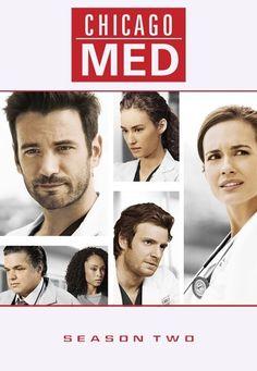 Chicago Med (S02)