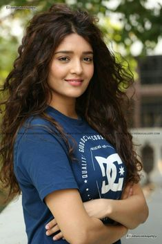 Great Fitness Ideas That Get You Into Shape. Having a higher level of fitness is a fantastic goal to have. Beautiful Girl Indian, Most Beautiful Indian Actress, Beautiful Girl Image, Beautiful Actresses, Beautiful Women, Stylish Girl Images, Stylish Girl Pic, Ritika Singh, Cute Girl Face