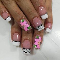Pedicure, Nails, Beauty, France, Color, Gel Nail, Toe Nail Art, Classy Gel Nails, Minimalist Nails