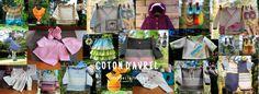 Layette fait main sacs à langer sacs à main créations originales