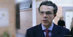 <p>Em entrevista exclusiva, Sergio Pinto Martinsaponta caminho diverso da reforma para dar sustentabilidade à Previdência.</p>