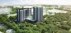Last Unit to Sell Out! Freehold near Kovan 2BR at $971K!: MySgProp (Trilive @Kovan) -  At Trilive you can own a Freehold development at Leaseholds pricing (limited time offer) Special Extra 8% Discount  Genuine Savings of Up to S$150K!!  Trilive @ Kovan Freehold Condo @ Leasehold Price Trilive Starbuy list  Prices after 8%3% Discount!   2 Br (Last 1) #15-14 Was....  Find out more: http://ift.tt/2r4lXk1  Tag: #Condo-Near-Hougang-Mall #Condo-Near-Kovan-Mrt #Condo-Near-Mrt…