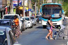Linhas de ônibus que saem do Riacho Fundo I terão alterações - http://noticiasembrasilia.com.br/noticias-distrito-federal-cidade-brasilia/2015/08/12/linhas-de-onibus-que-saem-do-riacho-fundo-i-terao-alteracoes/