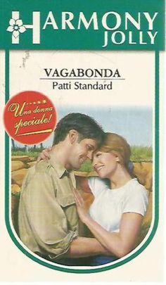 H4-Harmony-Jolly-Vagabonda-Patti-Standard-1998