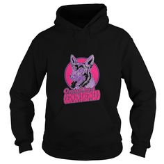 Owned By A German Shepherd T-Shirt SHIRT #gift #ideas #Popular #Everything #Videos #Shop #Animals #pets #Architecture #Art #Cars #motorcycles #Celebrities #DIY #crafts #Design #Education #Entertainment #Food #drink #Gardening #Geek #Hair #beauty #Health #fitness #History #Holidays #events #Home decor #Humor #Illustrations #posters #Kids #parenting #Men #Outdoors #Photography #Products #Quotes #Science #nature #Sports #Tattoos #Technology #Travel #Weddings #Women