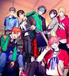 Manhwa, Naruto, Anime Music, Anime Guys, Idol, Artwork, Image, Fandom, Kawaii