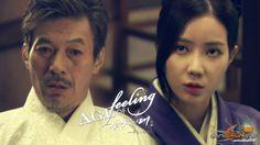 감격시대 / Age of Feeling [episode 19] #episodebanners #darksmurfsubs #kdrama #korean #drama #DSSgfxteam UNITED06