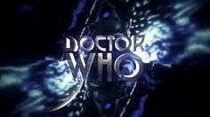 Image result for dr who graphics