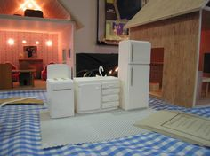 [craft+fair+dollhouse+kitchen+set.jpg]
