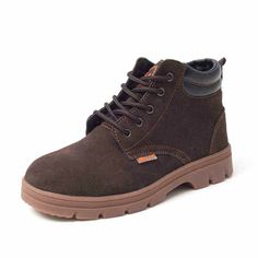 gt  gt  gt Are you looking formen s big size high top steel toe cbf1a201a3