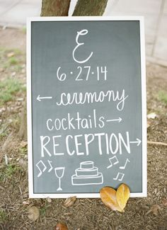 Sweet Tea Photography, Bright Occasions Real Wedding at Woodend Sanctuary