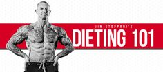 Featured_meal_plans : Jim Stoppani, Ph.D.