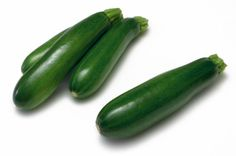 Consider Adding Zucchini To Your Garden This Year