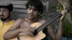 Nanan - Casa da floresta Music Songs, Music Videos, Global Citizen, Our Life, Soundtrack, Musicals, Music Instruments, Youtube, Instagram
