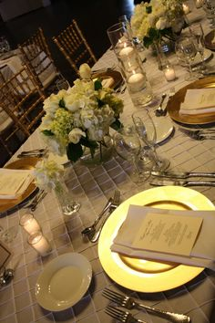 Selecting A Wedding Venue With Significance To You