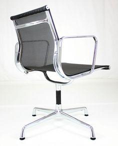 herman miller schreibtisch sthle lounge sofa berprfen sie mehr unter httploungemobel - Herman Miller Schreibtischsthle